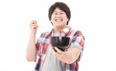 edoya-nekohachi