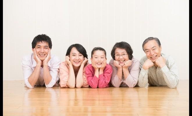 mitsushima-shinnosuke-family