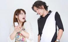 okina-megumi-divorce