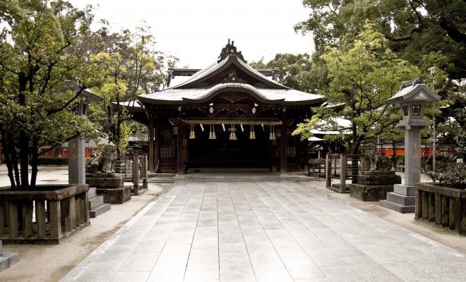 ookouchi-nanako-koufuku