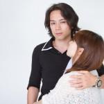 ototake-have-baby