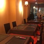 ototake-hirotada-restaurant