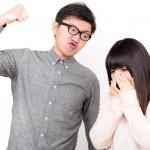 ototake-hitomi-apology