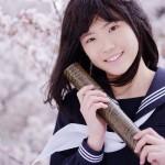 satou-seira-graduation