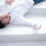 togashi-yoshihiro-illness