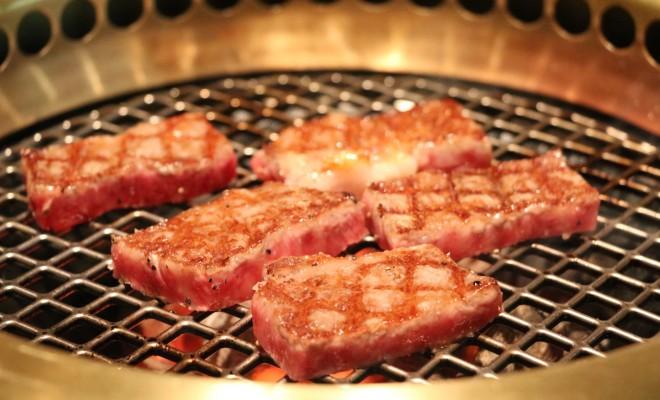 amiyakitei-all-u-can-eat