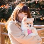 kakiuchi-rina-younger-sister