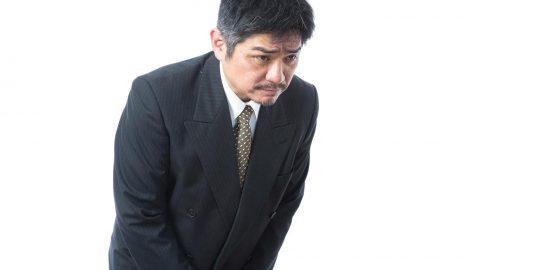 kawatani-wife-claim