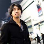 ninagawa-mika-husband