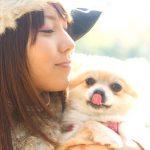 chiba-mika-dog-therapist