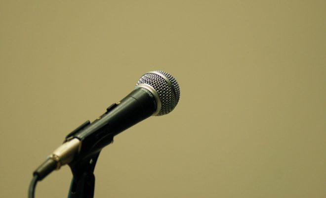 kodama-haruka-speech2016