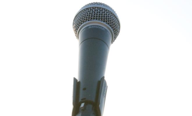 matsui-jurina-speech2016