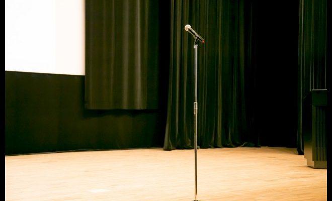 miyawaki-sakura-speech2016