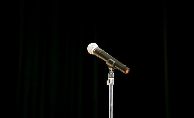 shimazaki-haruka-speech2016