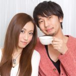 untouchable-shibata-ex-wife