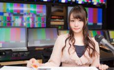 fujii-kouki-announcer
