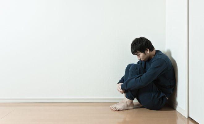 katou-kouji-lose-job