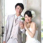 hanae-natsuki-marriage