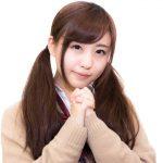 umakoshi-sachiko-gotou