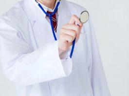 mao-blog-kokoro-wrong-diagnosis