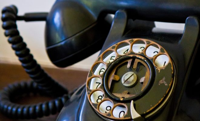 nakai-masahiro-home-telephone