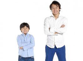 okamoto-kenichi-son-keito