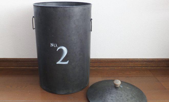 sakaguchi-anri-father-ozaki