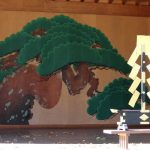 saotome-yuuki-speaking