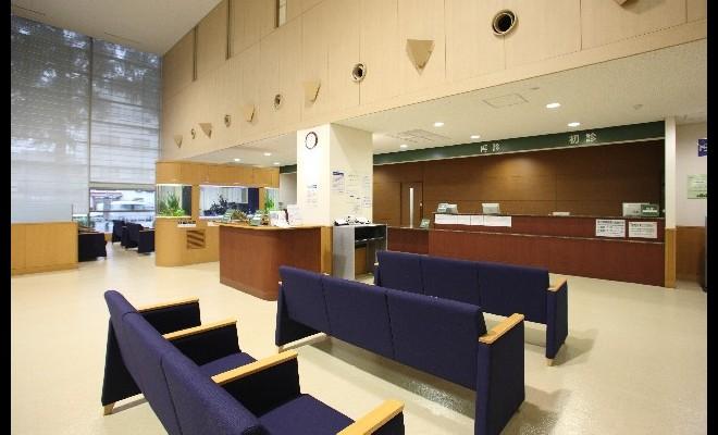 takahata-yuuya-hospital