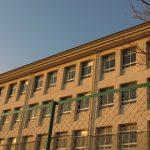ikeda-miyuu-high-school
