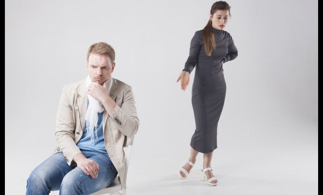 shiota-reiko-divorce