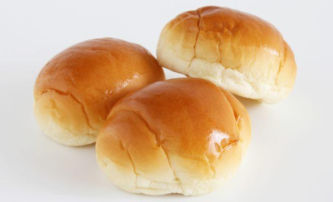 sumitani-annna-bread-roll